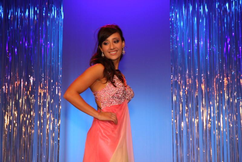 Miss Southern Coast Regional 1005