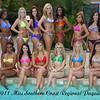 2011 Miss Southern Coast Regional - Pre Show 469 - Copy