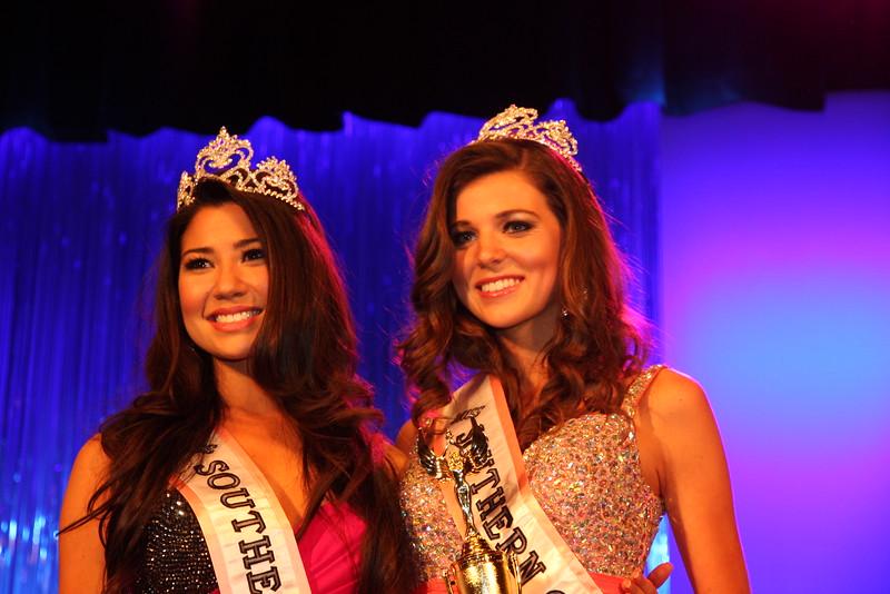 Miss Southern Coast Regional 1596