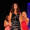 Miss Southern Coast Regional 1466