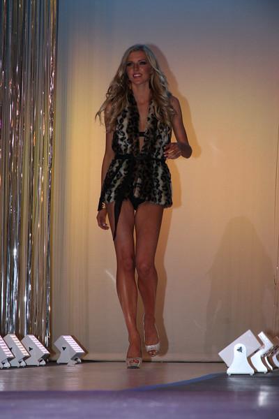 Miss Southern Coast Regional 1175