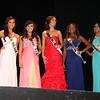 Miss Southern Coast Regional 1371