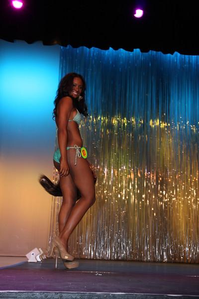 Miss Southern Coast Regional 1252