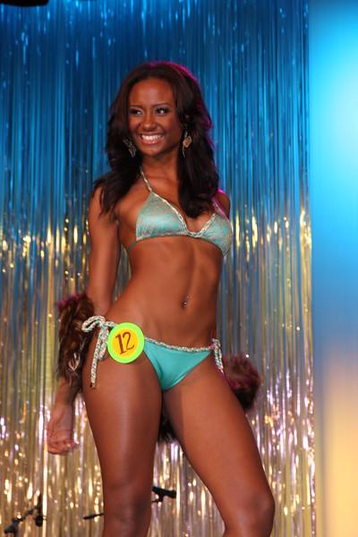 Miss Southern Coast Regional 1249