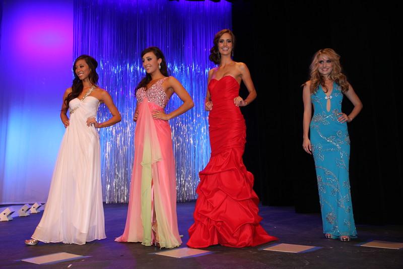 Miss Southern Coast Regional 1025