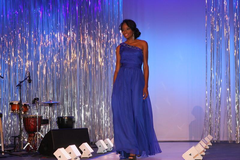 Miss Southern Coast Regional 905