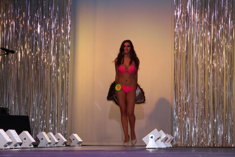 Miss Southern Coast Regional 1157