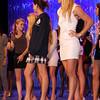 Miss Southern Coast Regional- Tech Rehearsal 008