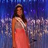 Miss Southern Coast Regional 1483