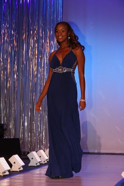 Miss Southern Coast Regional 1035