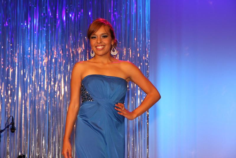 Miss Southern Coast Regional 1031