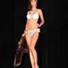 Miss Southern Coast Regional 1283