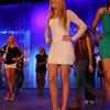Miss Southern Coast Regional- Tech Rehearsal 033