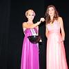 Miss Southern Coast Regional 1412
