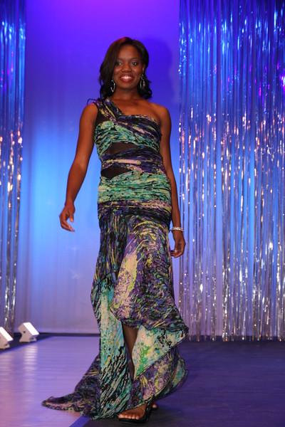 Miss Southern Coast Regional 914