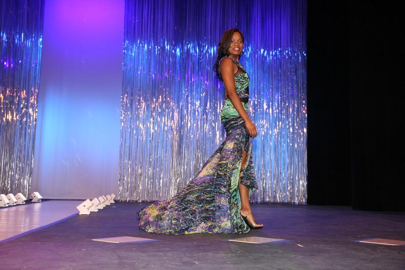 Miss Southern Coast Regional 918