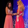Miss Southern Coast Regional 1470