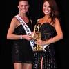 Miss Southern Coast Regional 1582