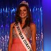 Miss Southern Coast Regional 1486