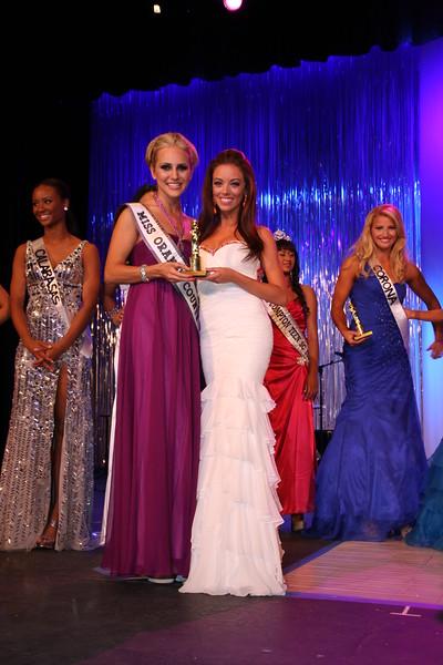 Miss Southern Coast Regional 1530
