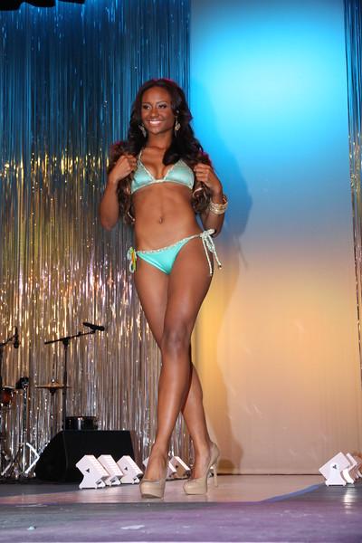 Miss Southern Coast Regional 1248