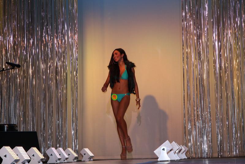 Miss Southern Coast Regional 1142