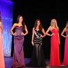 Miss Southern Coast Regional 1424