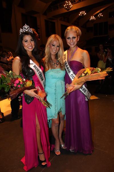 Miss Southern Coast Regional 1665