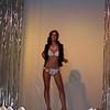 Miss Southern Coast Regional 1276