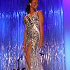 Miss Southern Coast Regional 1460