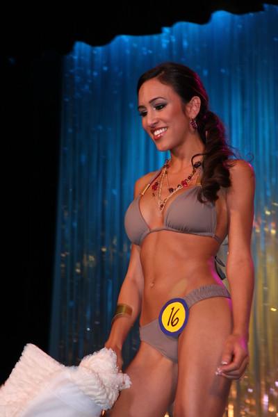 Miss Southern Coast Regional 1264