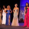 Miss Southern Coast Regional 936