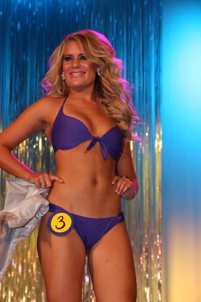 Miss Southern Coast Regional 1206