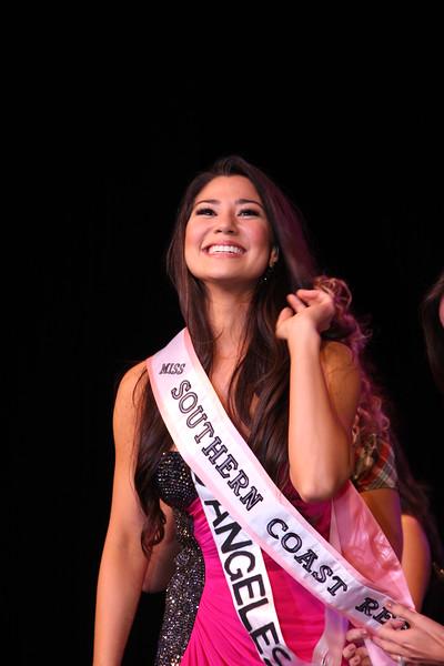 Miss Southern Coast Regional 1554