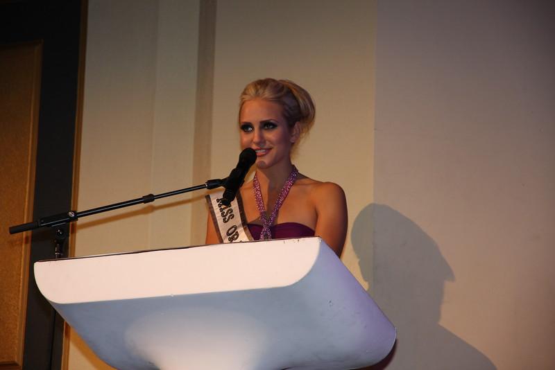 Miss Southern Coast Regional 1454