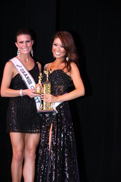 Miss Southern Coast Regional 1581