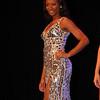Miss Southern Coast Regional 1021