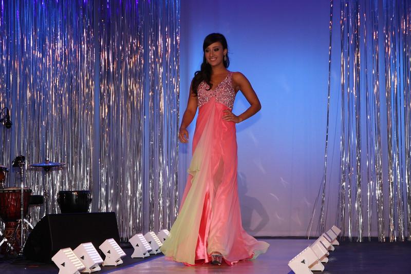 Miss Southern Coast Regional 1001