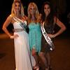 Miss Southern Coast Regional 1674