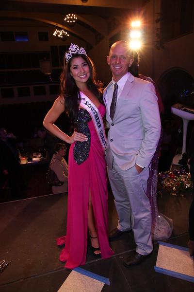 Miss Southern Coast Regional 1629