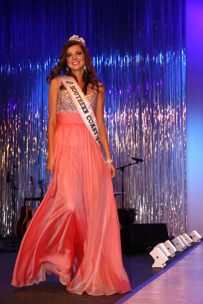 Miss Southern Coast Regional 1475