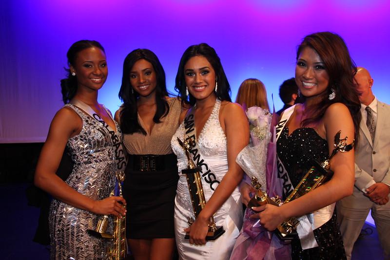 Miss Southern Coast Regional 1618