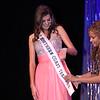 Miss Southern Coast Regional 1472