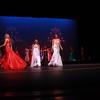 2012-04-01 Miss CA Intercontinential 2012 (2434)
