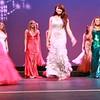 2012-04-01 Miss CA Intercontinential 2012 (2441)