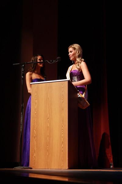 2012-04-01 Miss CA Intercontinential 2012 (2426)