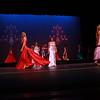 2012-04-01 Miss CA Intercontinential 2012 (2433)