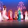 2012-04-01 Miss CA Intercontinential 2012 (2442)