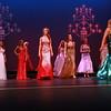 2012-04-01 Miss CA Intercontinential 2012 (2443)