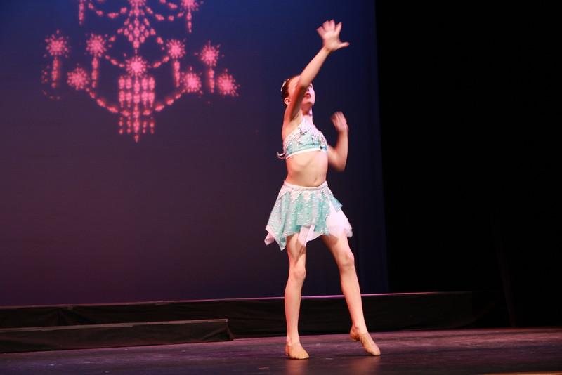 2012-04-01 Miss CA Intercontinential 2012 (2398)